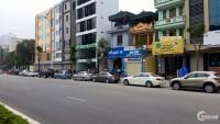 Nhà mặt phố kinh doanh Triệu Việt Vương chỉ 30 triệu