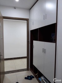 Cho thuê căn hộ chung cư CT18 Việt hưng, Long Biên. Giá:8tr/tháng,