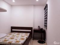 Cho thuê căn hộ chung cư Thạch Bàn Long Biên