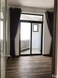 Tôi cho thuê nhà MT Lê Hồng Phong, Q10, 4x24m ,1T4L, ST. Lề rộng 6m. Giá 75tr/th