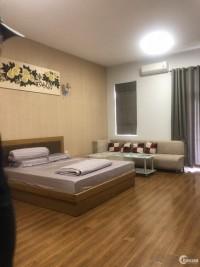 Cho thuê nhà nguyên căn Đà nẵng quận hải châu giá rẻ,3 lầu khu Đa phước,full nội