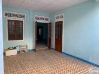 Cần cho thuê nhà cấp 4 nguyên căn kiệt Lê Duẫn, Thanh Khê, giá 6tr/th, lh 076845