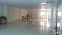 Văn phòng đẹp, giá siêu rẻ đường Nơ Trang Long, Q. Bình Thạnh, DT 150m2 28tr