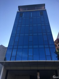 Ưu đãi lớn khi thuê văn phòng, MBKD tại phố Lê Thanh Nghị-Bạch Mai, DT 250m2, MT