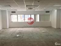 Văn phòng cho thuê mặt tiền đường Hai Bà Trưng, phường Bến Nghé, Quận 1