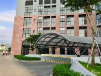 Cho thuê Officetel Sun Avenue Q2 - Giải pháp làm việc 24H, tiết kiệm chi phí.