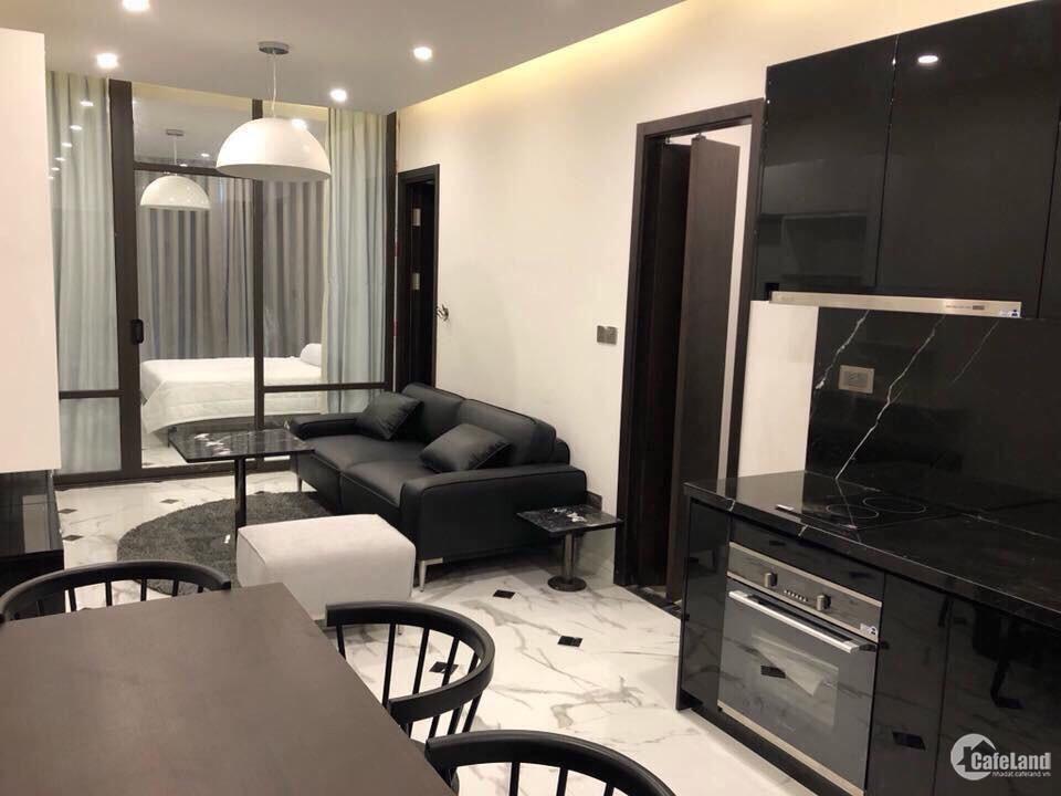 Cần bán lại gấp căn hộ Condotel Panorama Đà Lạt - Giá 1 tỷ 950 tốt nhất thị trườ