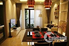 Bán cắt lỗ căn hộ Sun Grand Ancora, DT 90m2. Lh 0906255520