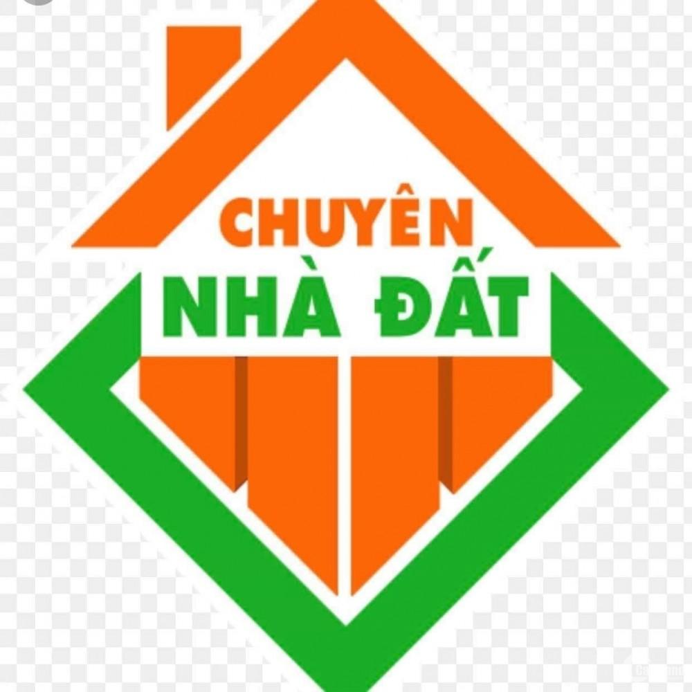 CĂN HỘ TECCO ĐÂM SEN COMPLEX Quận Tân Phú