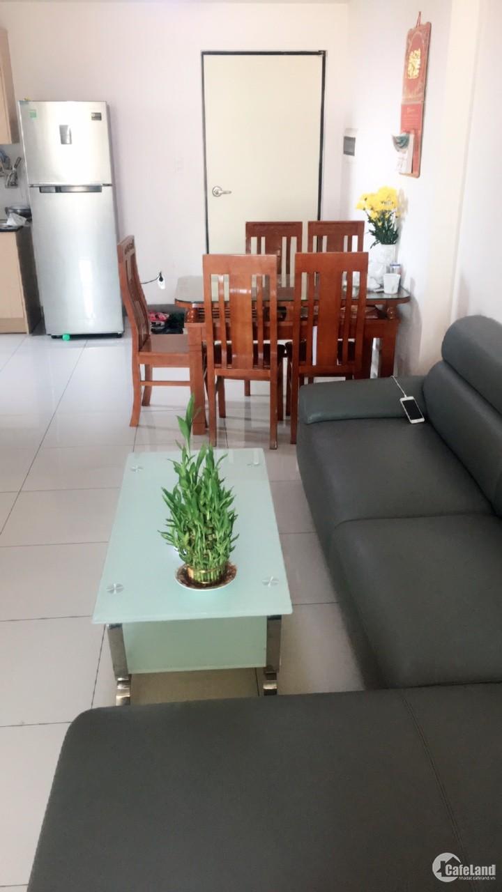 Cần bán căn hộ số 1402,CC Saigon Metropark, Trường Tho, Thủ Đức, HCM.