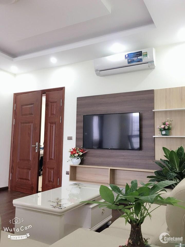Bán căn hộ 78m2, 3 ngủ chung cư Ruby Tower Thanh Hoá chỉ 250 triệu K.HĐMB