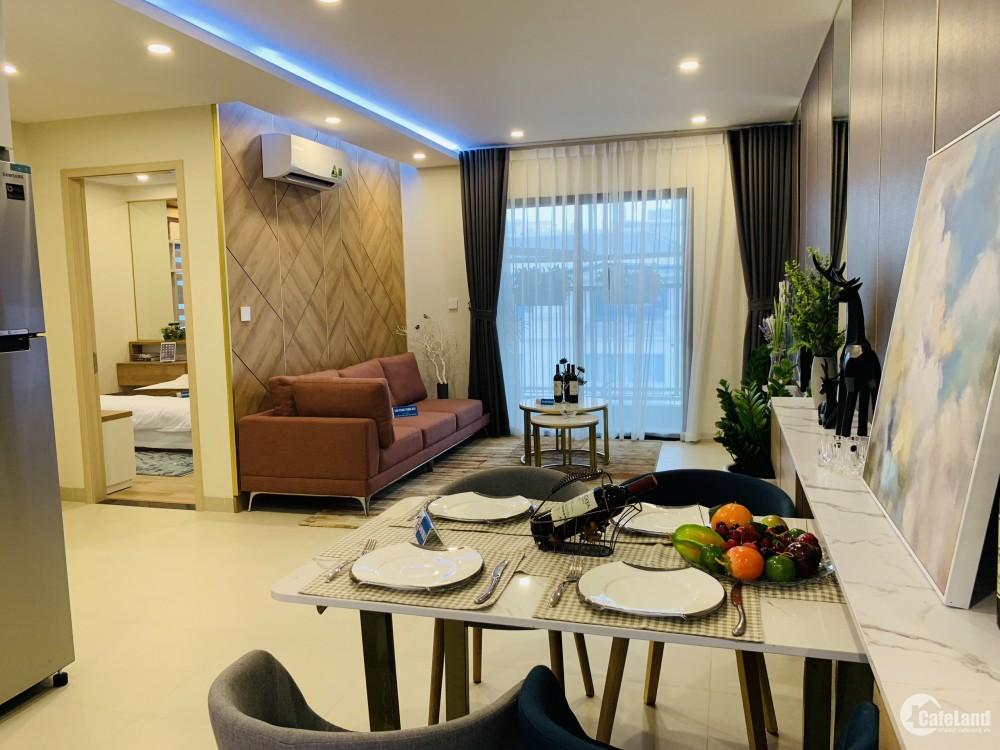 Chung cư Thanh Xuân – chung cư Nguyễn Trãi – chỉ 1,8 tỷ-2PN - nhận nhà trước tết