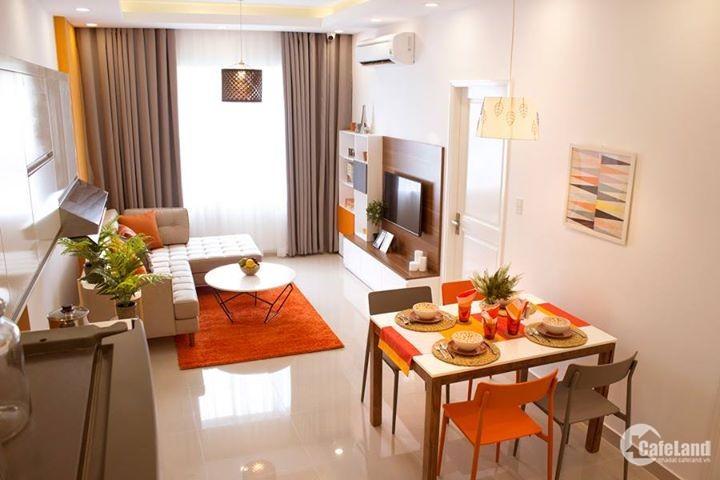 Vista Phú Long - 855tr/nguyên căn, Thanh toán 290tr nhận nhà ngay, vay 70%
