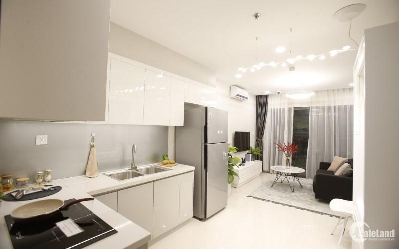 Cơ hội sở hữu căn hộ chung cư Vinhomes Smart city Tây Mỗ chỉ với6Triệu/ Mỗi Thá