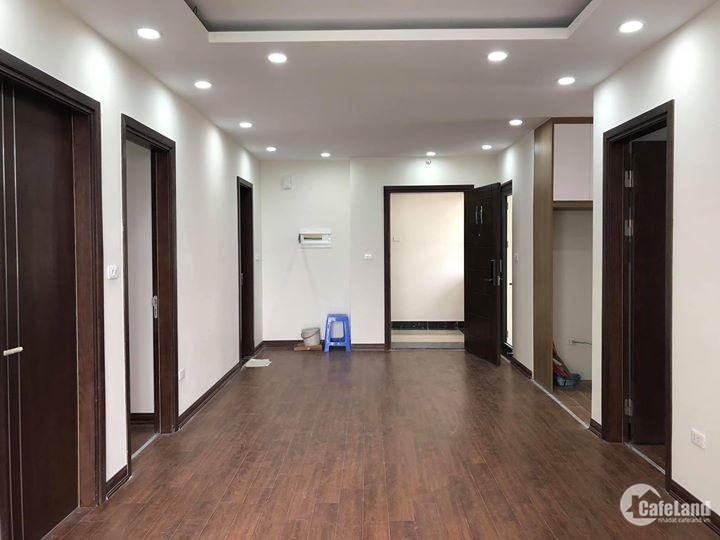Tôi cần bán cắt lỗ căn hộ 83m2 và 114m2 tòa An Bình City, cần bán luôn trong thá