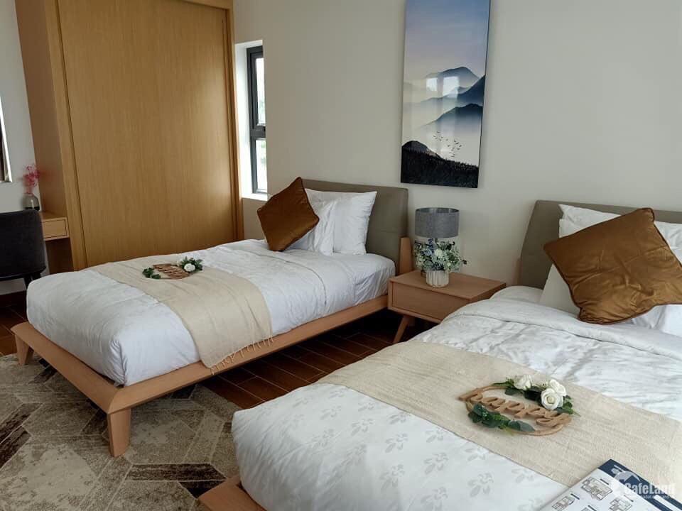 The Long Hai - biệt thự nghỉ dưỡng, căn hộ du lịch Condotel. Mr Đạt 0964181269