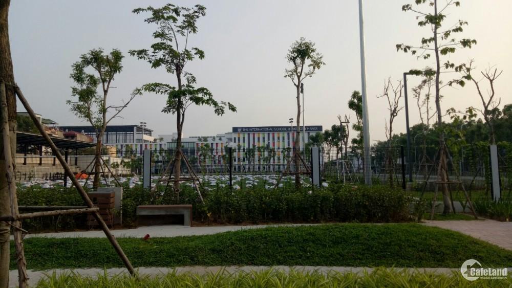 PLô, TMáy, Kinh Doanh, Quang Trung, Hà Đông. 55m2, 5T. Giá 5 tỷ.