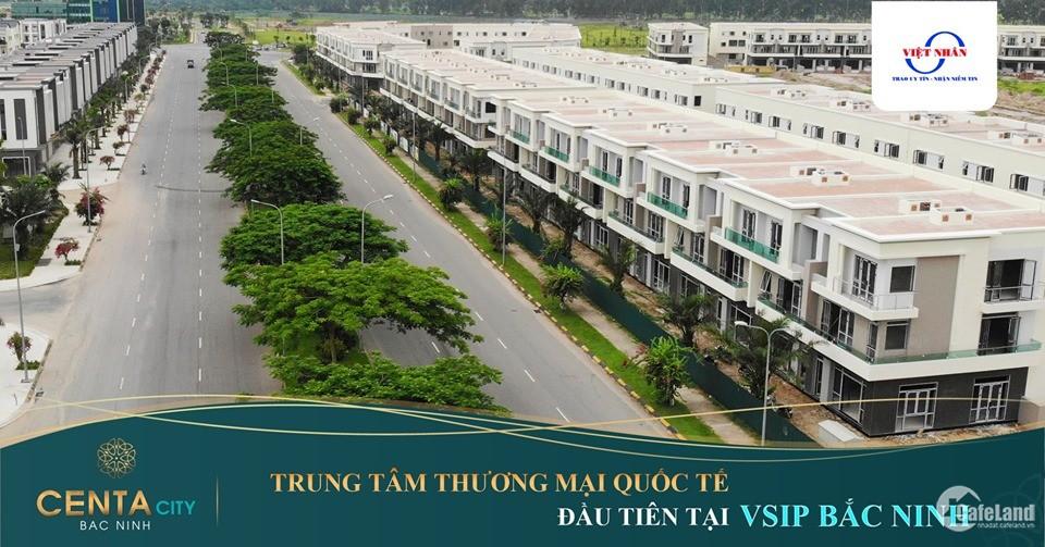 Thời điểm mua nhà hợp lý tại Từ Sơn, Bắc Ninh