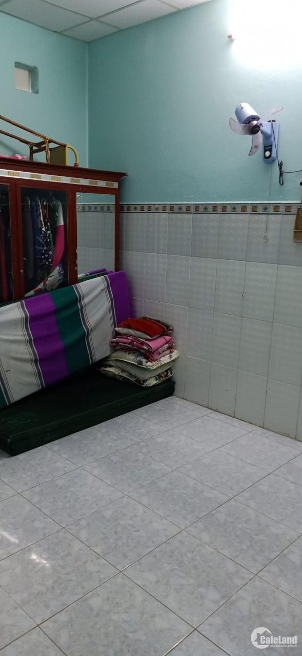 Bán nhà tại phường 1, đường Trần Huỳnh, TP.Bạc Liêu, giá tốt