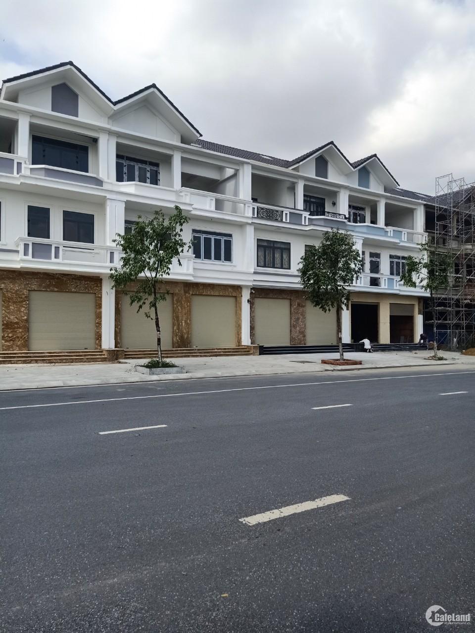 cần chuyển nhượng lại căn nhà 1T2L  Biên Hòa, Đồng Nai