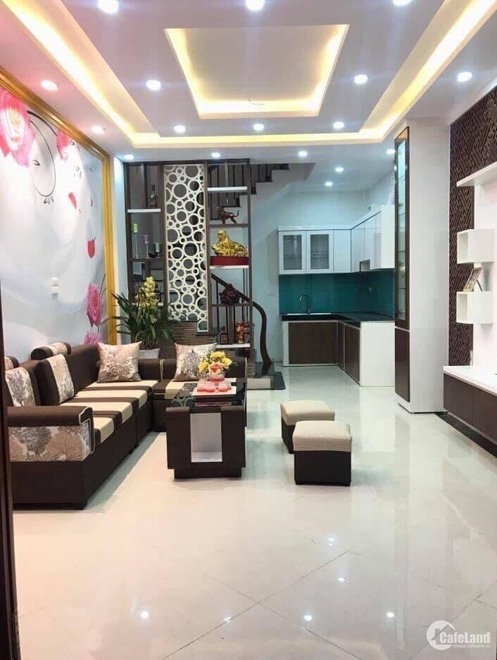 Bán Gấp Nhà Ngõ Quỳnh oto đỗ cửa,kinh doanh cực đỉnh.
