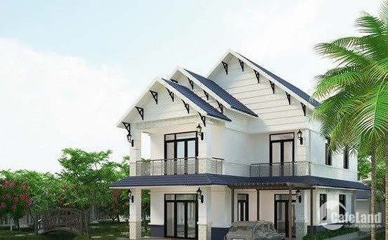 Bán gấp MT đường 10m Nguyễn Trãi, Quận 1. DT: 8.5x10m, 1 lầu. Gía: 19.8 tỷ