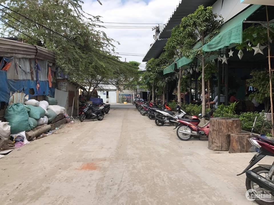 Bán Nhà 4x14.5m.3 Lầu.Hẻm 8m Phan Anh.P Hiệp Tân.Q Tân Phú.TPHCM