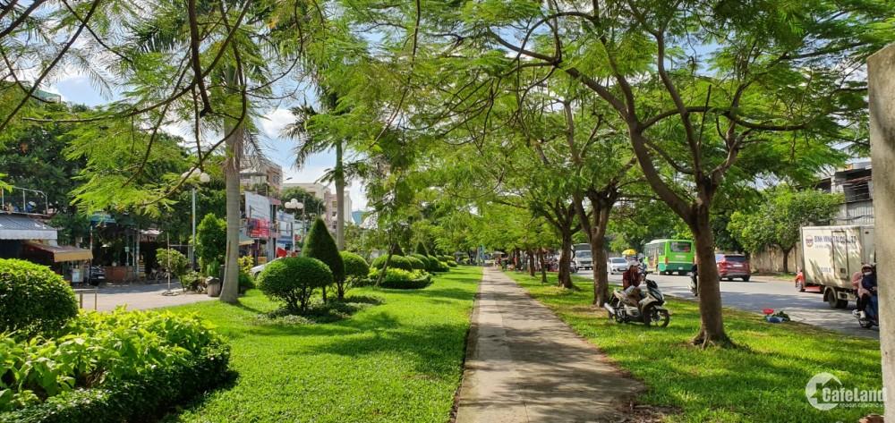 Bán gấp nhà chính chủ 2 mặt tiền tại P. Tây Thạnh, Q. Tân Phú, TP. HCM