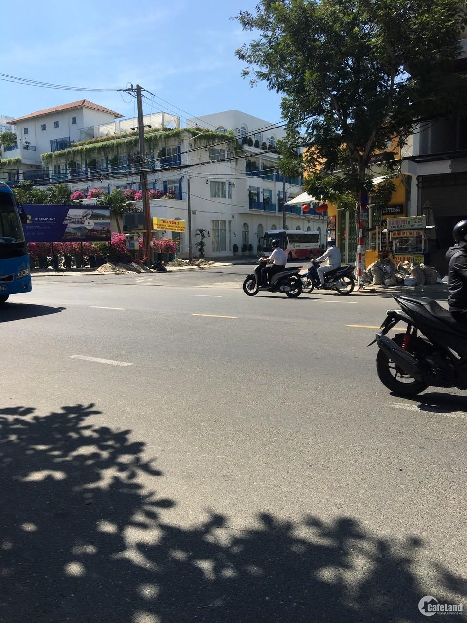Bán nhà đường 10m5 quận ngũ hành sơn , đà nẵng