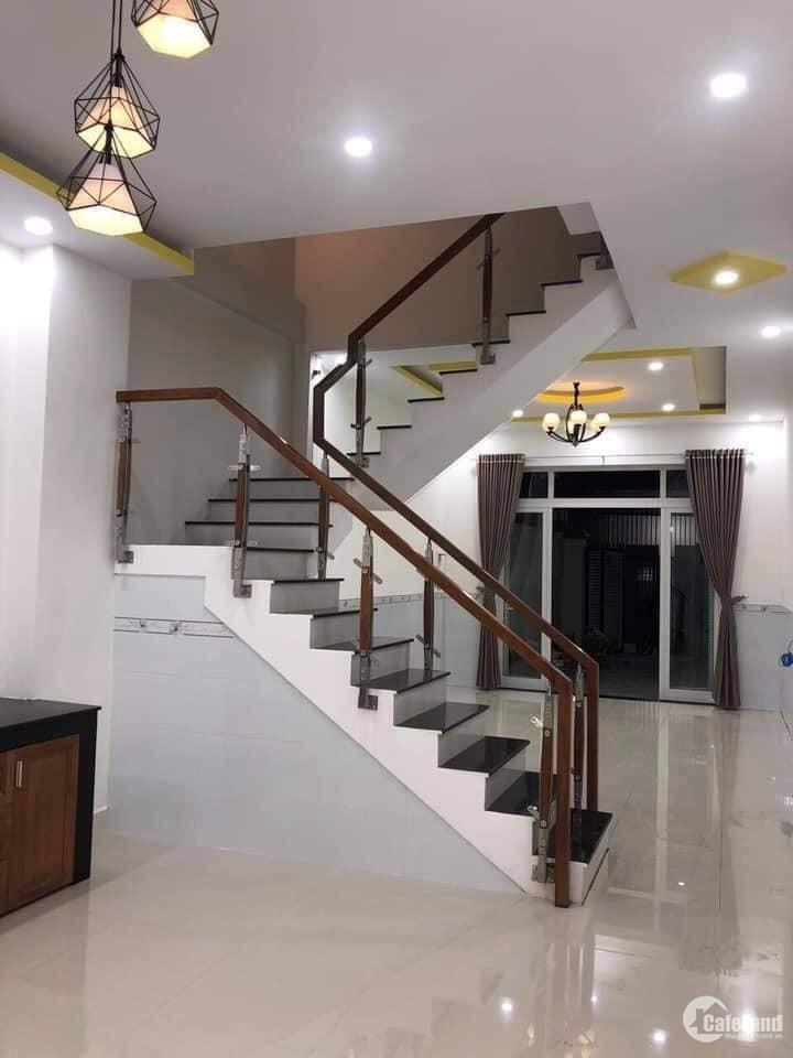 Nghệ Sĩ Trấn Thành cần tiền cần bán gấp căn nhà ngay UBND xã Bình Hòa, Vĩnh Cửu