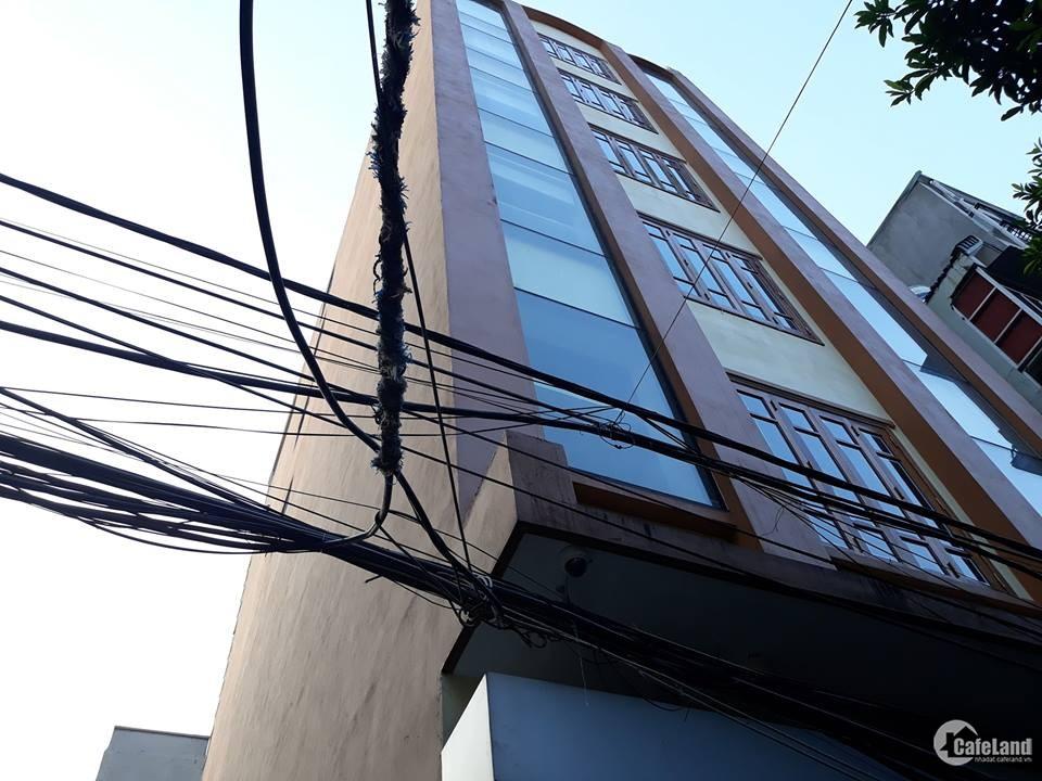 Bán nhà Mới đẹp ngõ 27 Long Biên 1 chỉ 3,9 tỷ, 69m2. oto ra vào