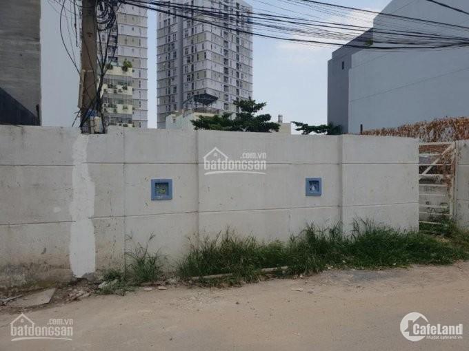Bán nhà Đường Số 5, phường An Phú, quận 2