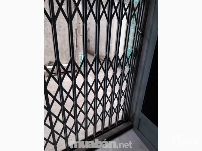 Bán gấp nhà chính chủ 1 trệt 1 lầu tại P. Tân Hưng, Quận 7, TP. HCM