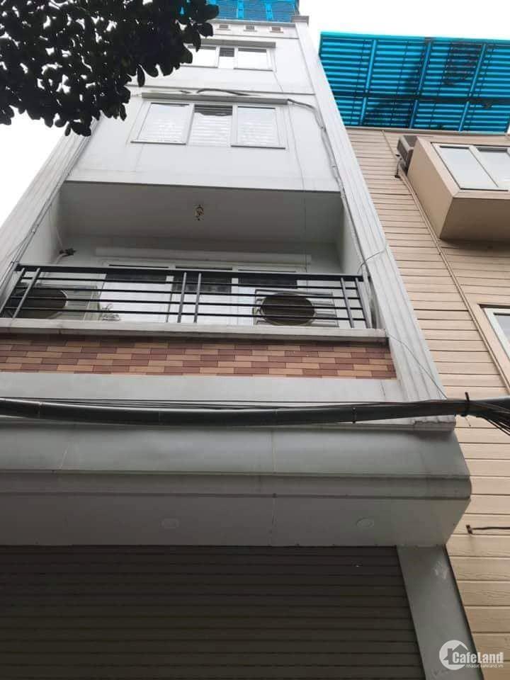 Bán gấp nhà HXH đường Vườn Lài,Quận Tân Phú,DTSD 230m2,3 lầu.