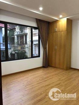Bán nhà đẹp, kinh doanh tốt, gần Ngã Tư Sở, 3.8 tỷ