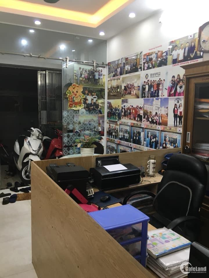 Bán gấp nhà Riêng ngõ 262 Khương Đình, Quận Thanh Xuân Hà Nội. Có thương lượng