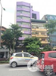 Bán nhà Mặt phố Phú Diễn: 7 tỷ, DT 93m2, kinh doanh tốt