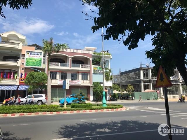 Bán gấp nhà chính chủ 3 tầng tại trung tâm P.6, TP. Tuy Hòa, Tỉnh Phú Yên