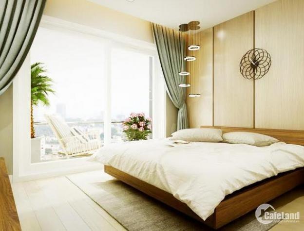 cần cho thuê gấp nhiều căn hộ đầy đủ nội thất, giá rẻ, view đẹp, xem nhà 5p