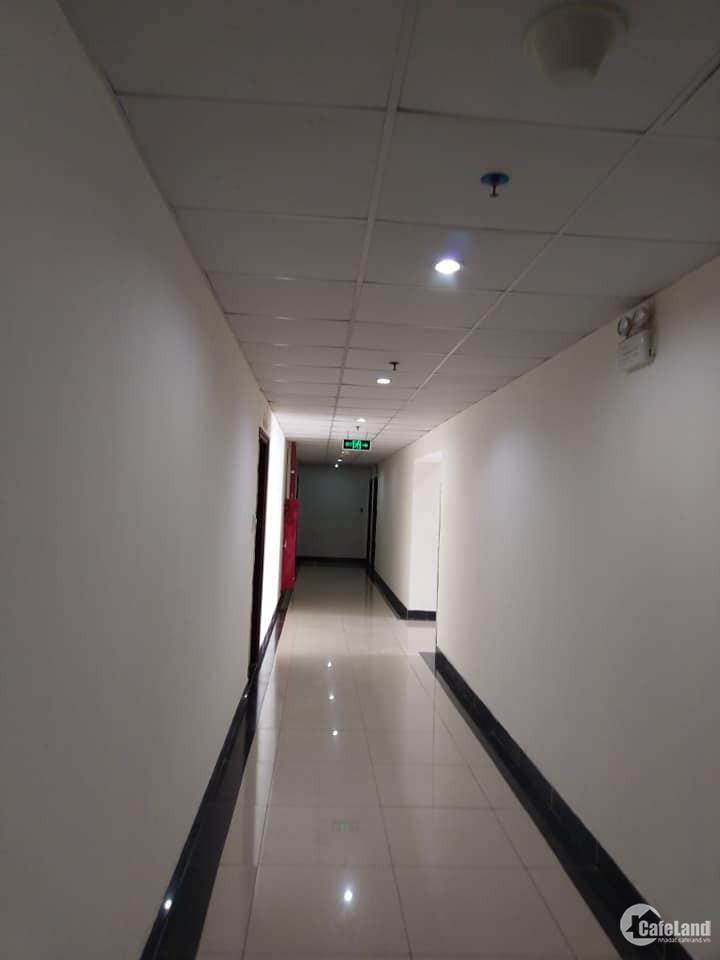 Cho thuê căn hộ 120m2 -3PN, full nội thất, chung cư Westa, Hà Đông.