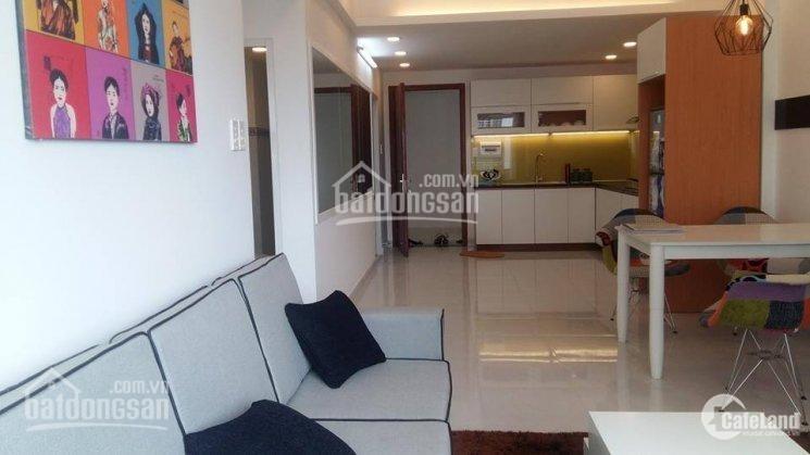 Cho thuê căn hộ giá rẻ HAPPY CITY Bình Chánh