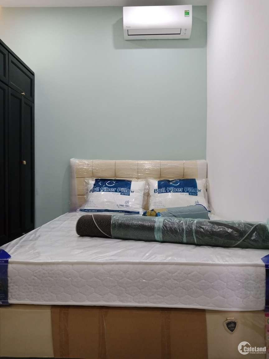Cơ hội cuối cùng sở hữu căn hộ cao cấp Full nội thất hiện đại, giá rẻ bất ngờ!!