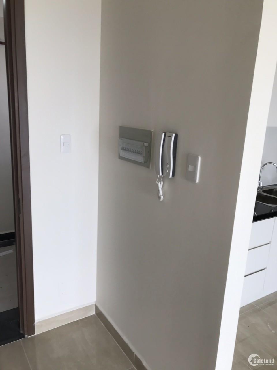 Cho thuê 1 căn duy nhât 3 PN, 97m2 căn hộ Centana Thủ Thiêm giá 13 triệu/ tháng