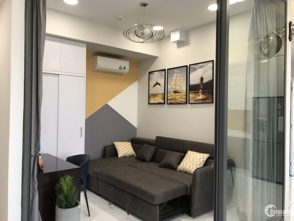 Cho thuê căn hộ cao cấp Jamona Heights Q7, Full nội thất cao cấp , Giá tốt nhất