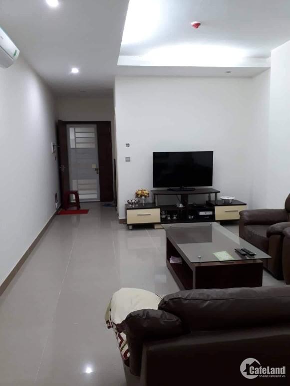 Cho thuê căn hộ quận 7 liền kề Phú Mỹ Hưng Eratown 161m2, 4 PN 4 toilets