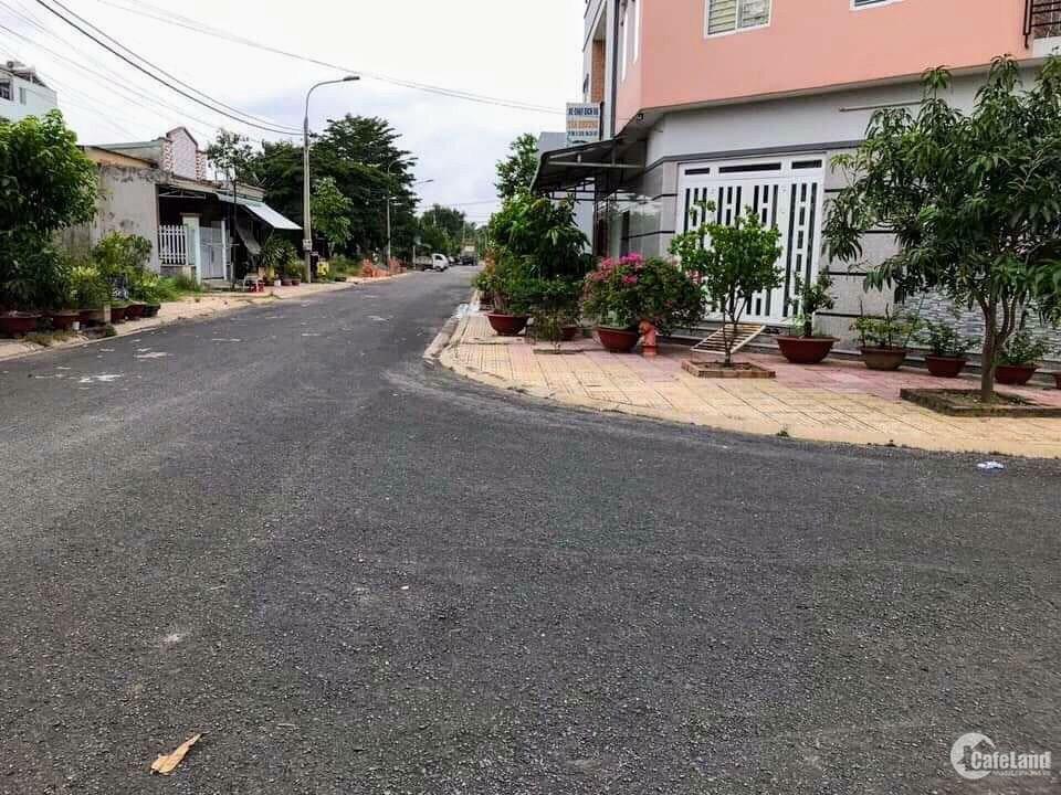 Về Bắc bán gấp lô đất dự án gần TP. Biên Hòa, LH: 0934609090