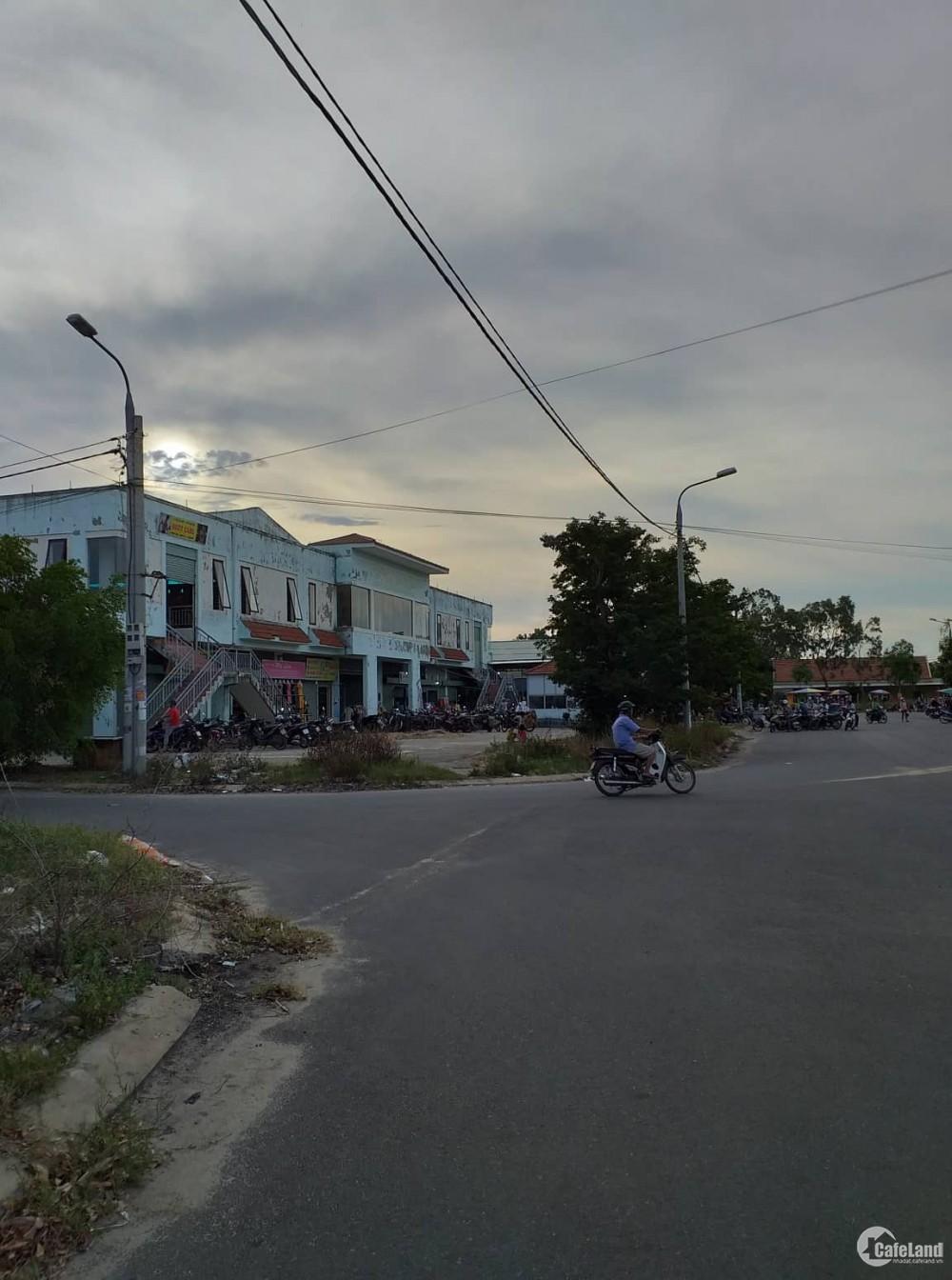 4 Lô Cuối - Đường 27m - Điện Nam Trung - 0763904448 - Ngọc Viển