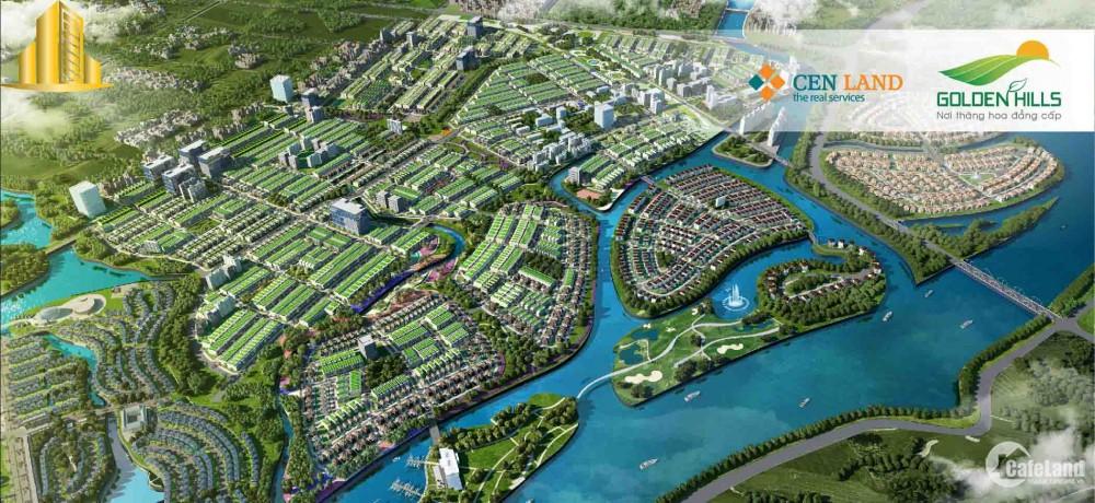 Đất Vàng Ven Biển Đà Nẵng Giá Chỉ Từ 2,8 tỷ. Liên hệ ngay 934 914 944