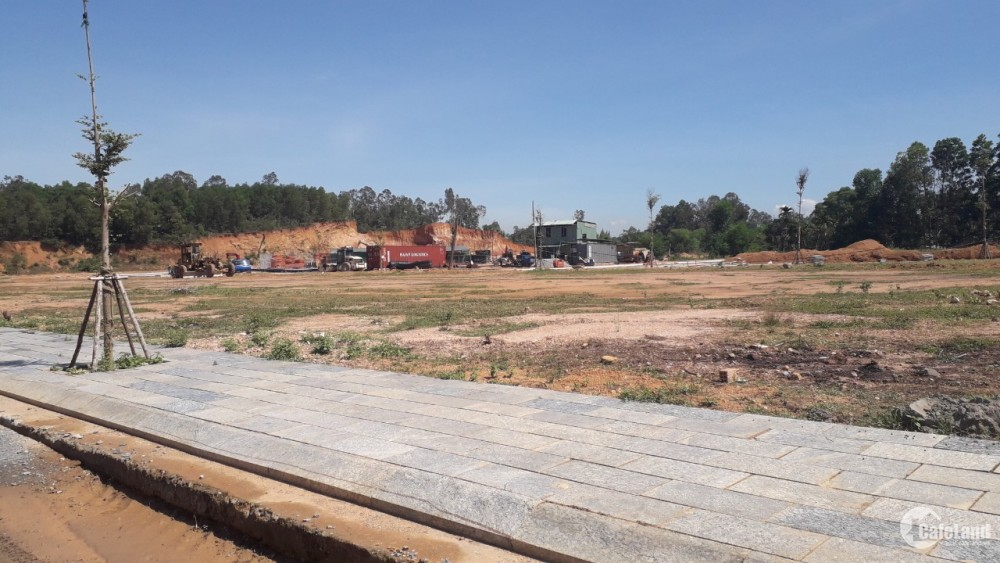 đất giá rẻ, phù hợp túi tiền- dự án 577- tp quảng ngãi- 900tr/nền
