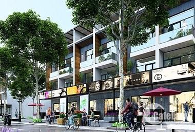 Phú Mỹ Gold City, thời điểm tốt nhất cho đầu tư